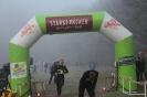 Nikolauscrosslauf 2016 (103)