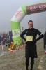 Nikolauscrosslauf 2016 (105)
