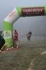 Nikolauscrosslauf 2016 (107)
