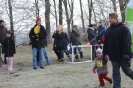 Nikolauscrosslauf 2016 (10)